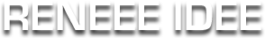RENEEE IDEE Logo